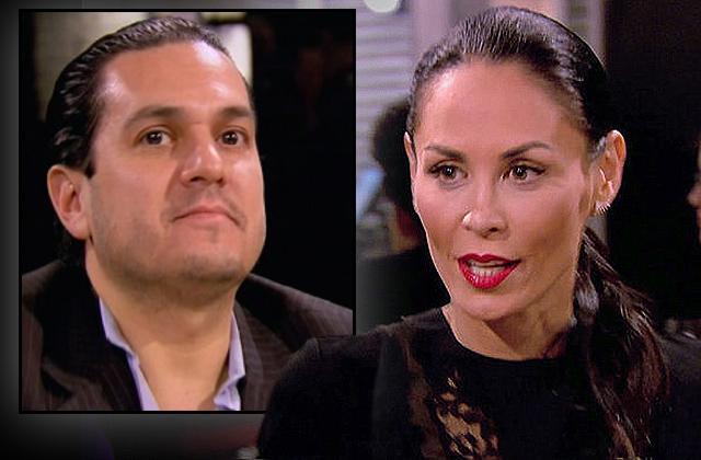 //jules wainstein divorce michael wainstein cheated elyse bensusan husband confirm pp