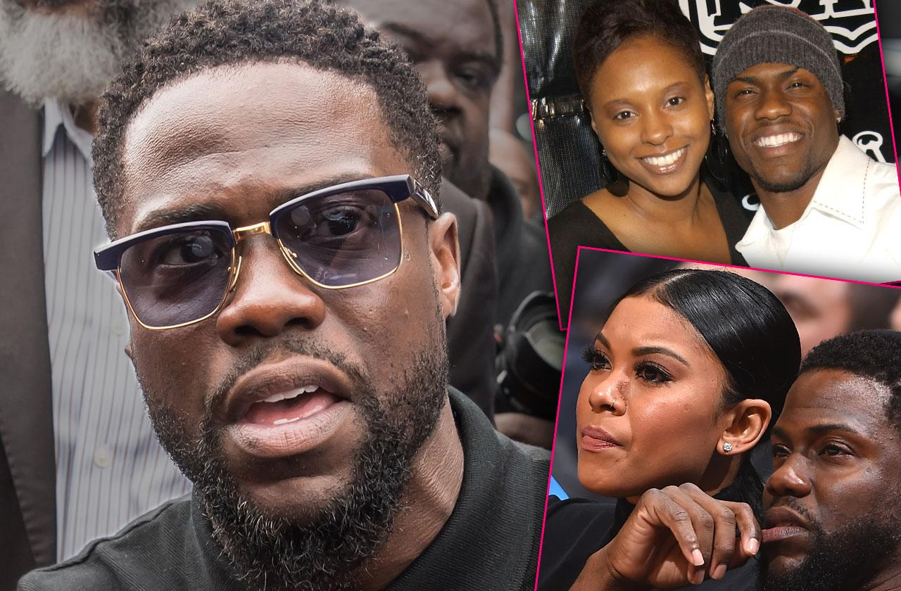 kevin hart toxic marriage abuse cheating drugs