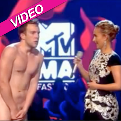 //naked man