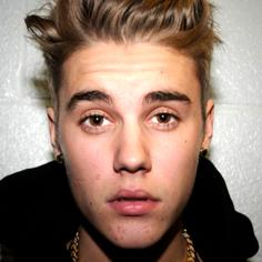 //justin bieber lawyers stall dui case miami