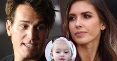 //audrina patridge custody battle corey bohan pp