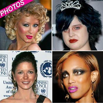 //makeup mishaps post