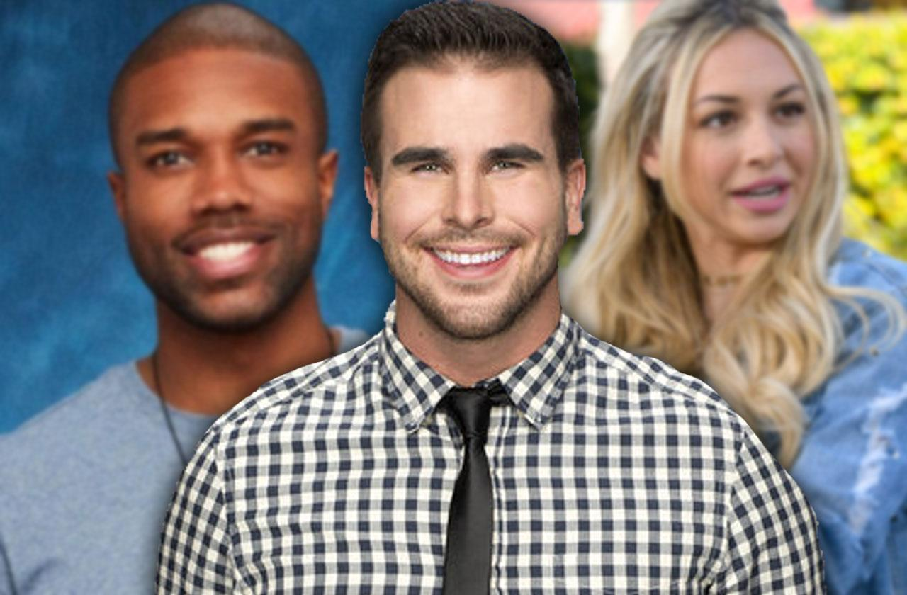 //bachelorette contestant not surprised bachelor in paradise alleged sexual assault pp