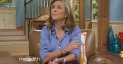//meredith viera why i stayed