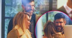 //hilary duff mystery man amid mike comrie sexual assault investigation pp