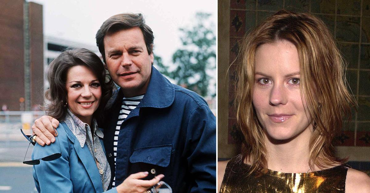 courtney wagner grand jury alleged jewelry theft daughter robert wagner natalie wood rf