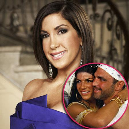 //jacqueline laurita real housewives new jersey