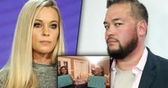 Kate Gosselin Slams Those Who 'Destroy' Her Kids