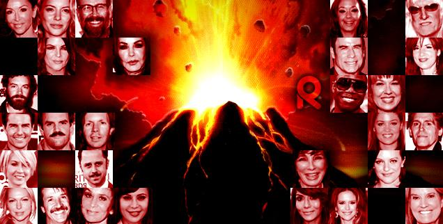 //xenu thetans auditing oh my  celebrity scientologists exposed wide