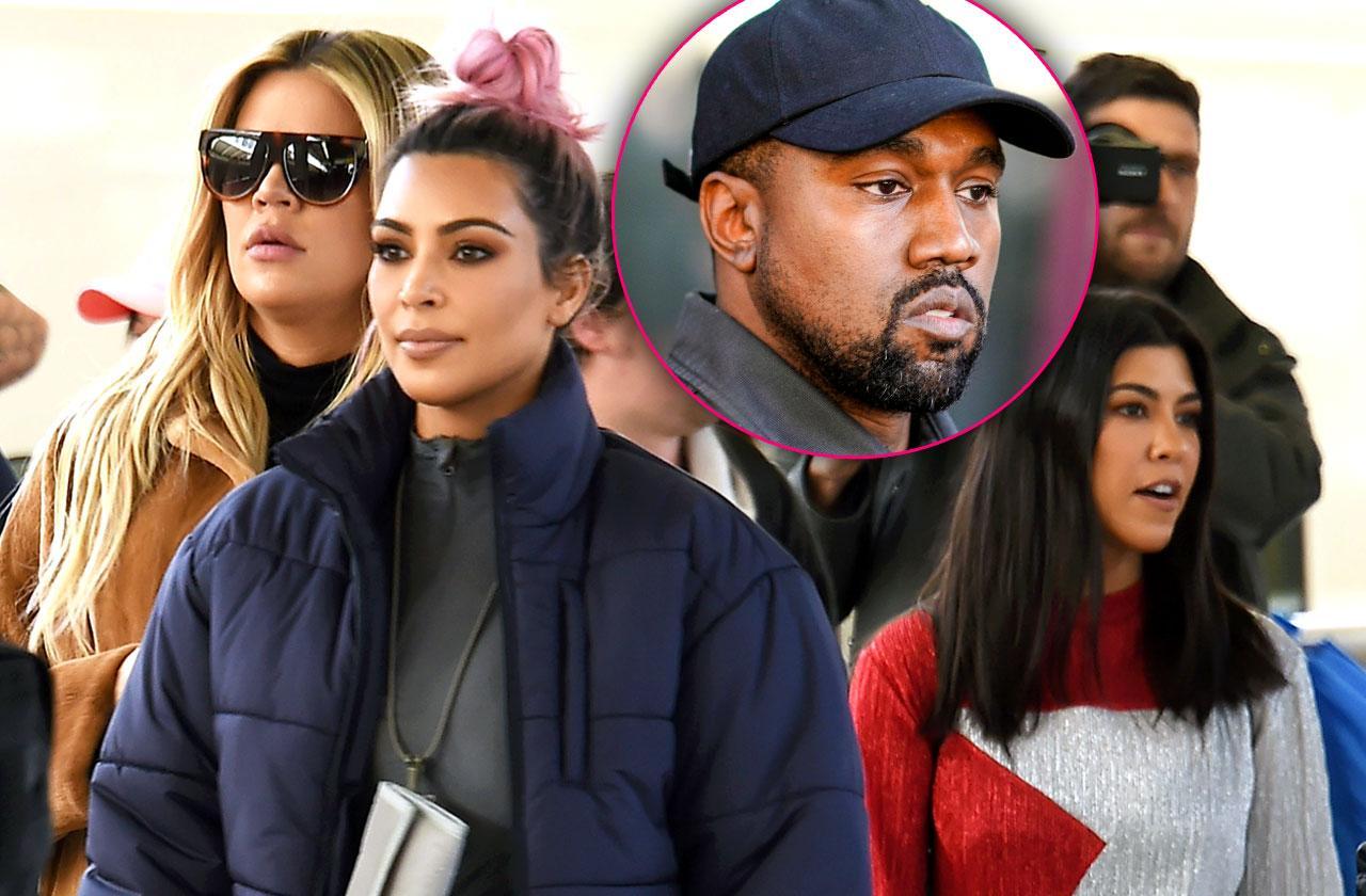 //kim kardashian trip without kanye west hero pp