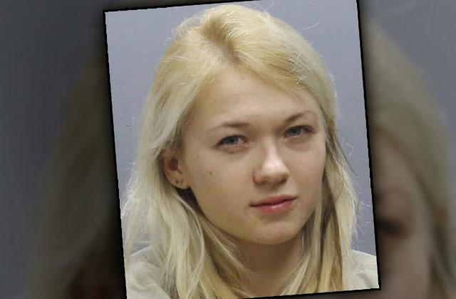 //marina lonina indicted live streaming rape