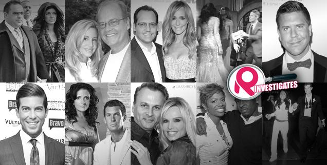 //the bravo curse  reality stars who made all the wrong headlines after appearing on tv wide