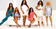 Real Housewives Of Atlanta Season 8 Trailer