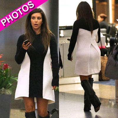 //kim kardashian bad fashion