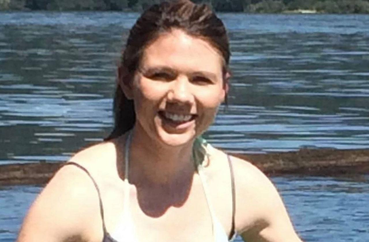 Colorado missing mom kelsey berreth police search fiance home