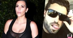 Brody Jenner Kardashian Siblings Excludes ESPY Family Picture