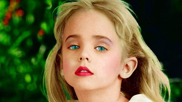 Discovery ID JonBenét Ramsey Docuseries Bed Wetting Theory