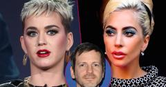 Lady Gaga Deposition Kesha Case Dr. Luke Raped Katy Perry