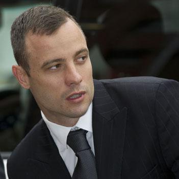 //oscar worthy acting pistorius denies taking acting lessons for murder trial