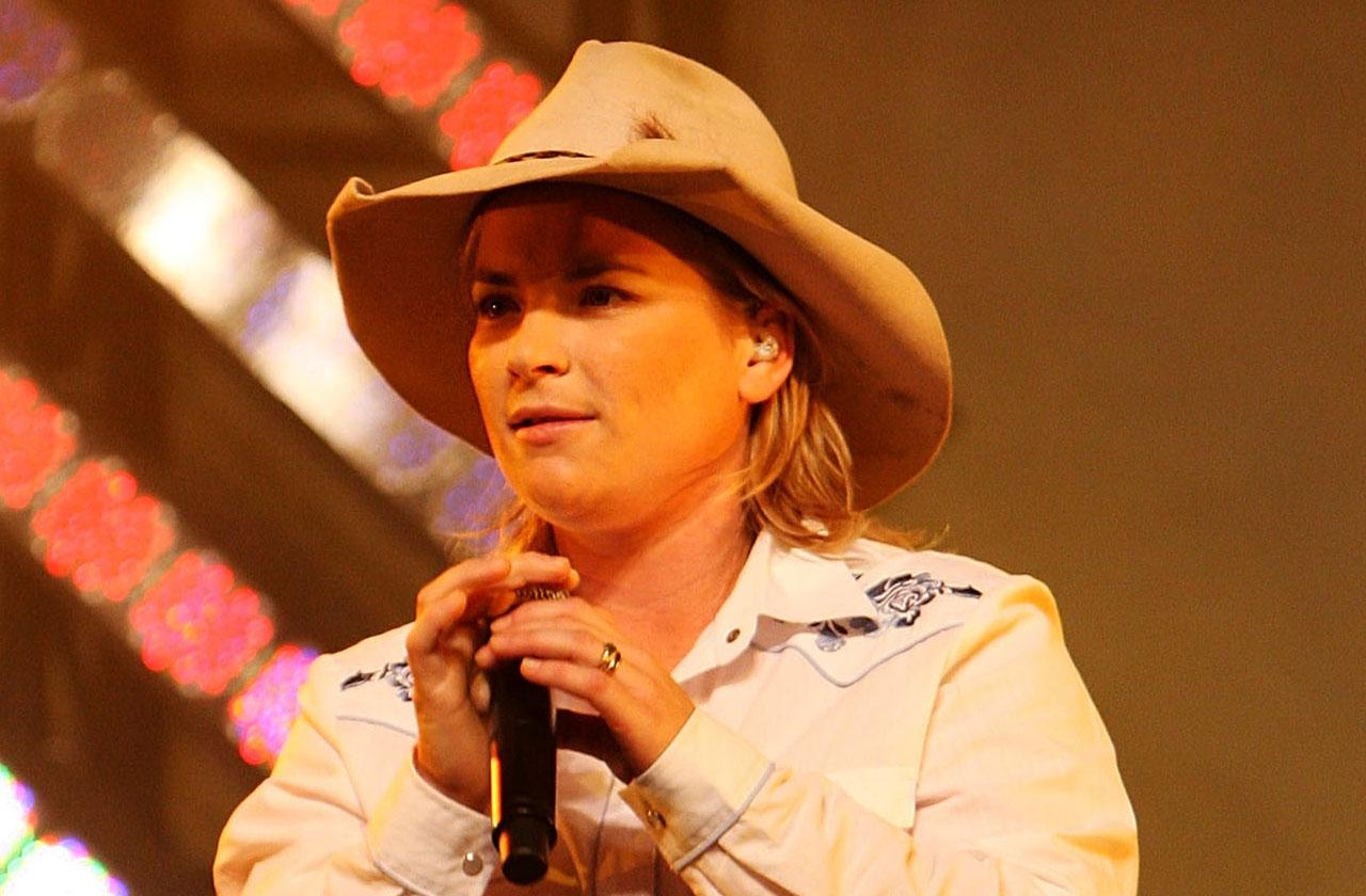 Former Australian Idol Contestant Kate Cook Dead Missing