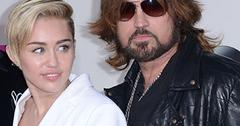 //billy ray and miley cyrus