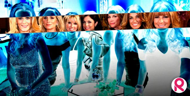 //real housewives of new york city secrets scandals wide