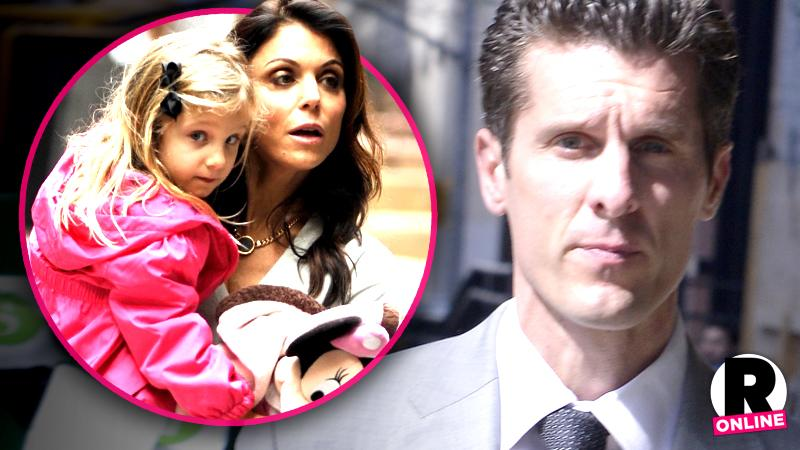 //bethenny frankel jason hoppy use past thonj interviews court keep bryn off show pp sl