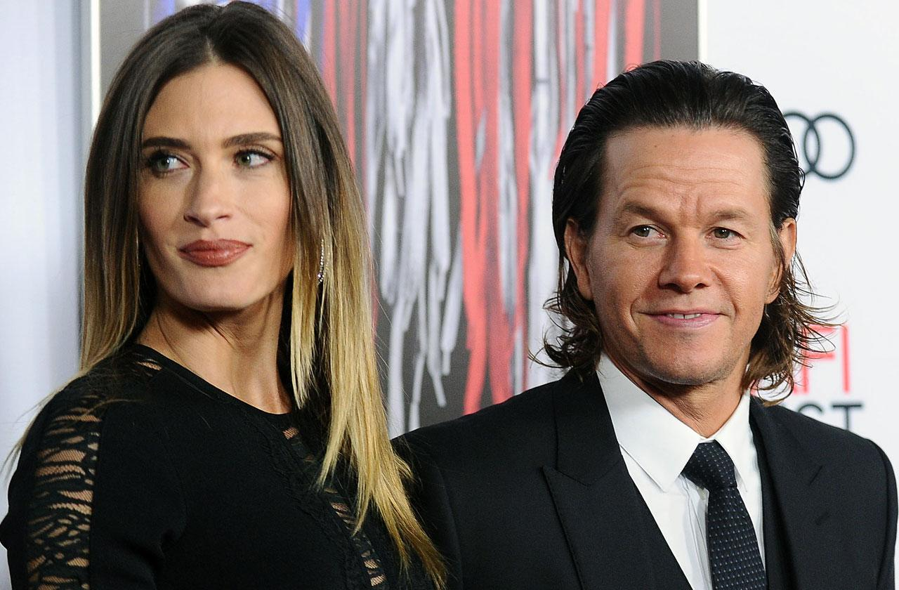 //mark wahlberg's wife rhea durham sued by car crash victim PP
