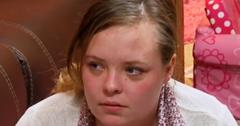 //catelynn lowell rehab depression trauma teen mom og