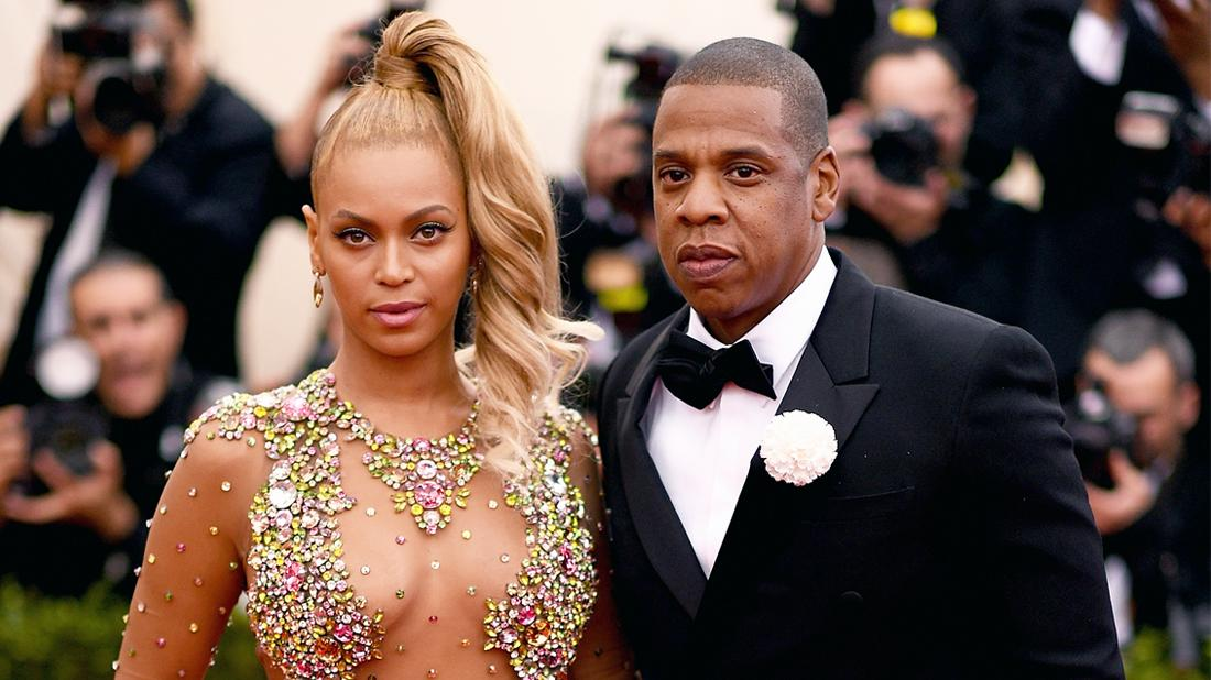 Beyonce 'Cannot Trust' Jay Z After Rapper Cheated On Her