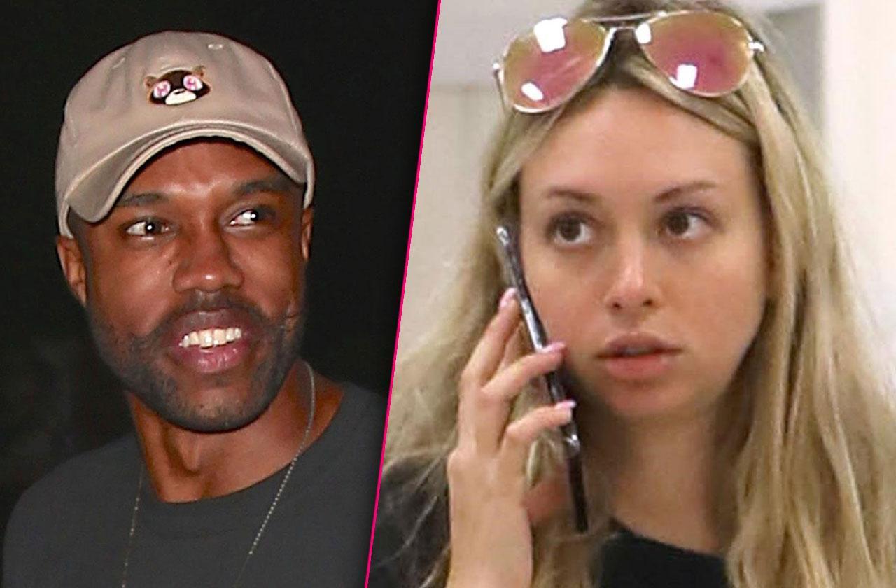 Corinne Olympios Refuses Return Bachelor Paradise