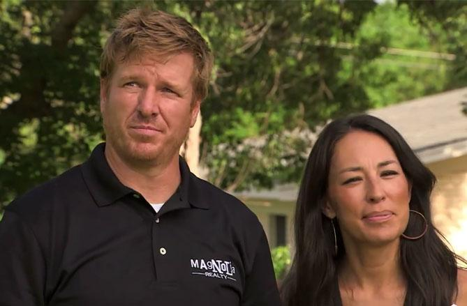 chip gaines joanna gaines sued magnolia reality fixer upper lawyer tell all