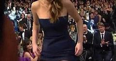 //jen lawrence dress nc