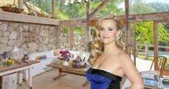//reese witherspoon
