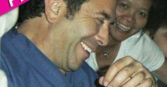 //paul nassif no wedding ring