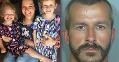 Chris Watts Murder Wife Daughters Autopsy Results Completed