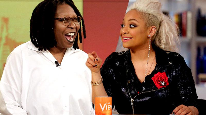 //whoopi goldberg wants raven symone pp