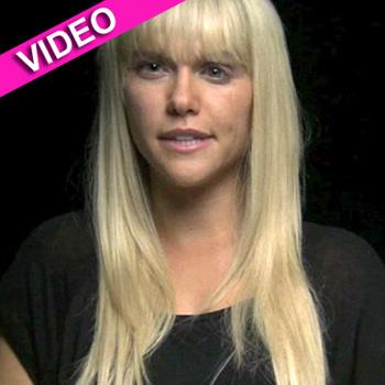 //lauren scruggs anniversary accident