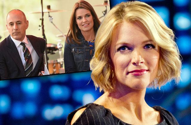 //megyn kelly hired today hosts on edge shakeup