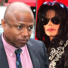 //randy jackson slams estate executors