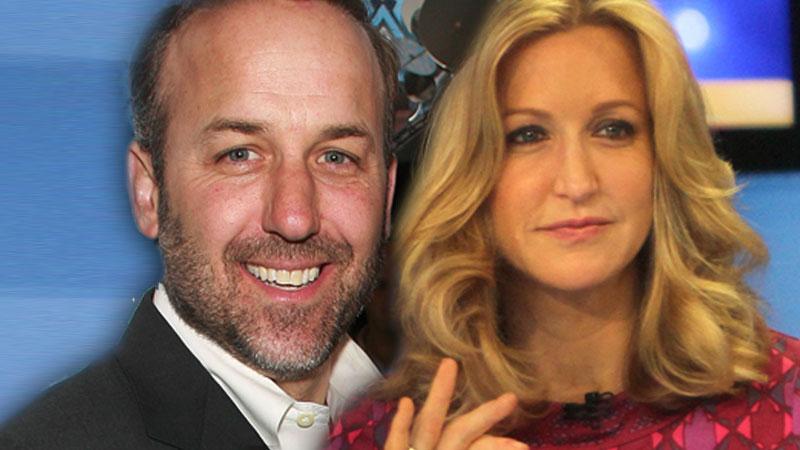 Levi Johnston Sham Marriage And Secret Divorce Plans