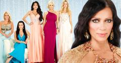 Carlton Gebbia Defends Brandi Glanville,attacks Joyce Giraud