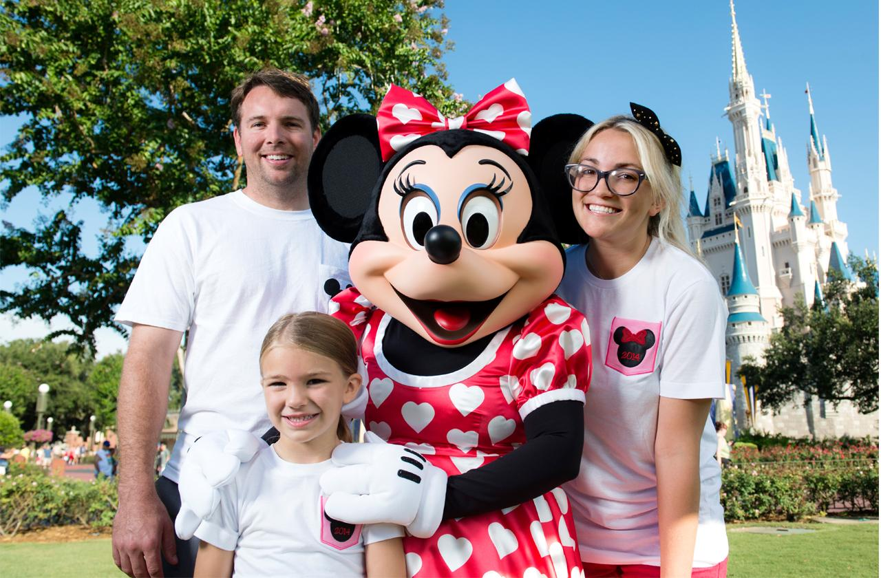//jamie lynn spears expecting second child pp