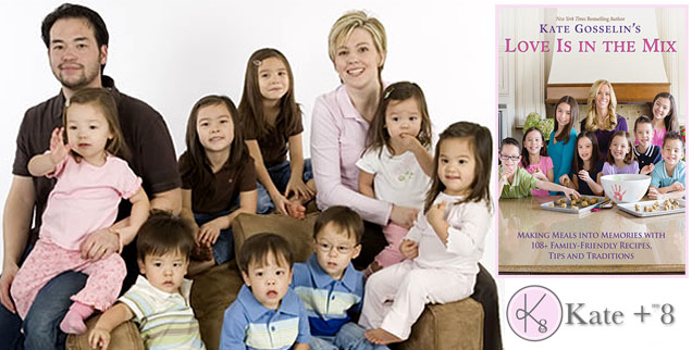 //kate plus eight wide