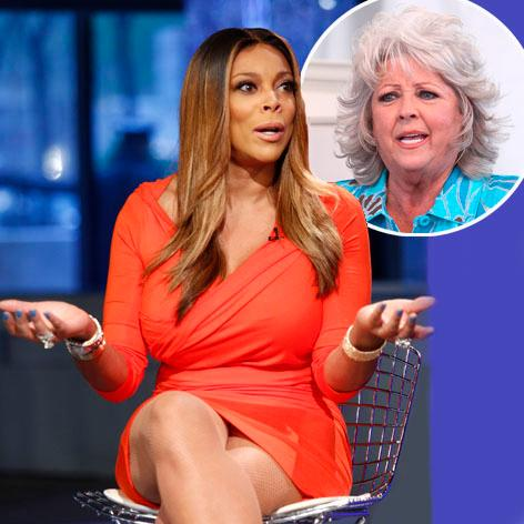 //wendy williams paula deen square getty