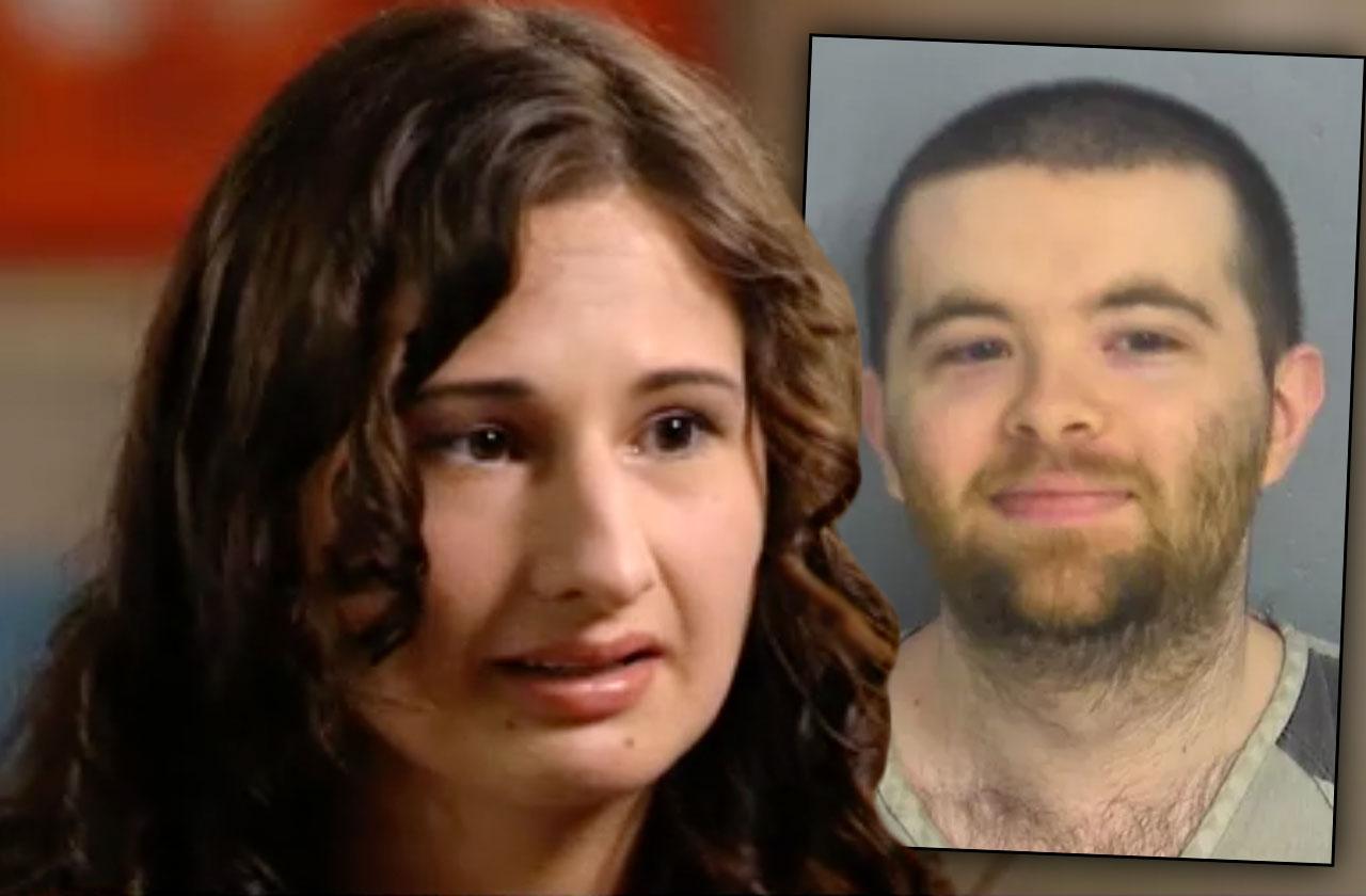 Munchausen Victim Gypsy Blanchard Receives GED After Boyfriend Guilty Murder Verdict