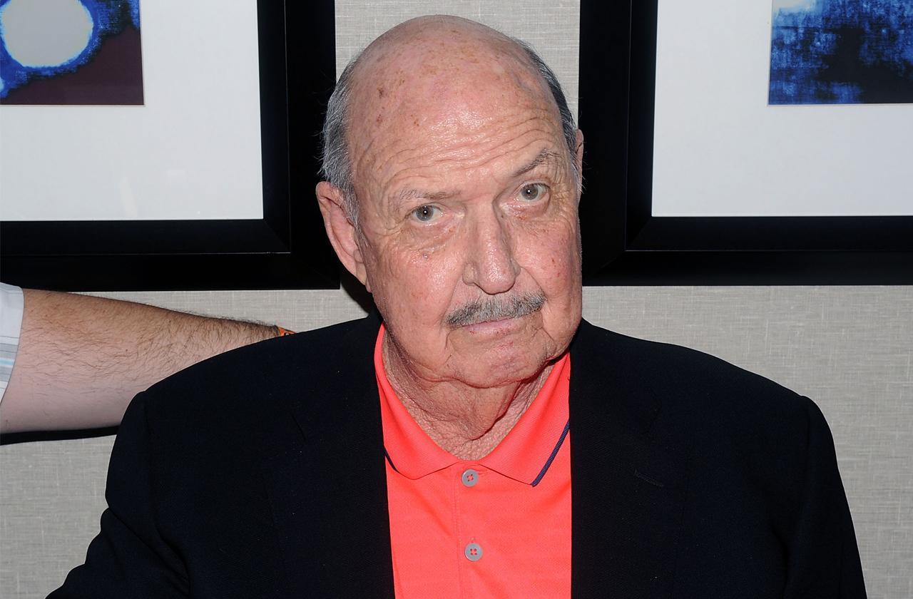 WWE Legend Mean Gene Okerlund Dies