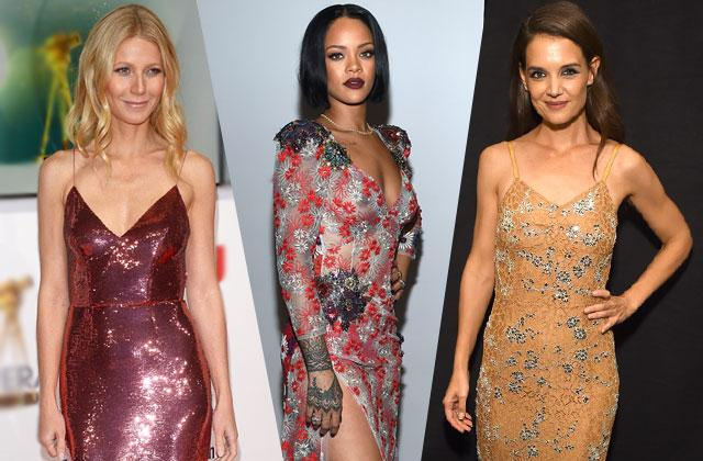 celebrity diet secrets revealed