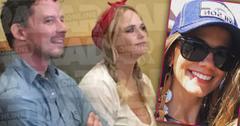 //Miranda Lambert Married Boyfriend Calls Wife pp