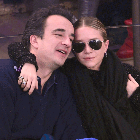 //pp_square_marykateolsen_getty